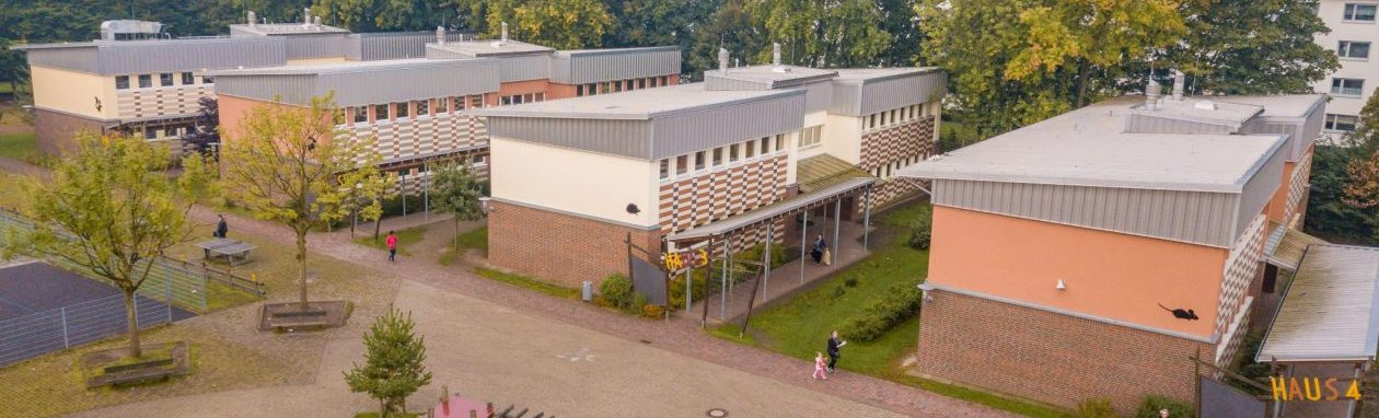 Schule Sterntalerstrasse